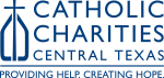 Catholic Charities of Central Texas