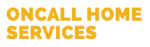 OnCall Home Services